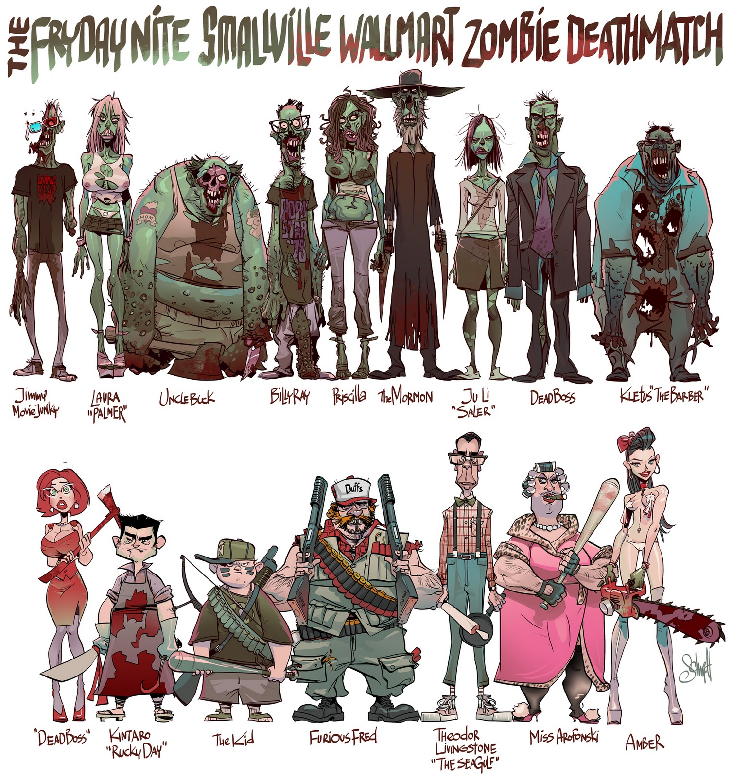Character Design Zombie : Zombie on pinterest zombies character design and