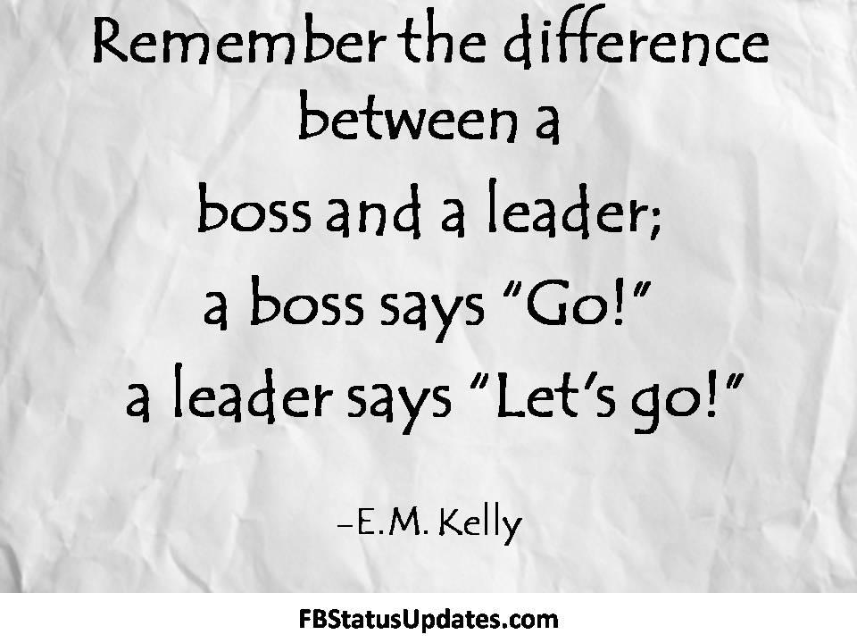 Diary Quotes Leadership Quotes