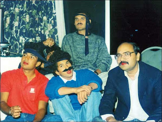 Sachin-Party-Funny-Picture
