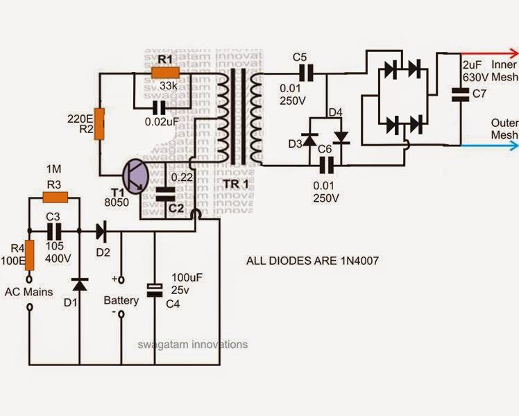Bat Wiring Diagram Wiring Diagram Database