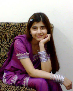 Desi Village Girls Pictures
