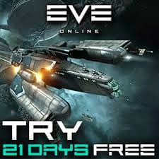Free Eve Trial Account