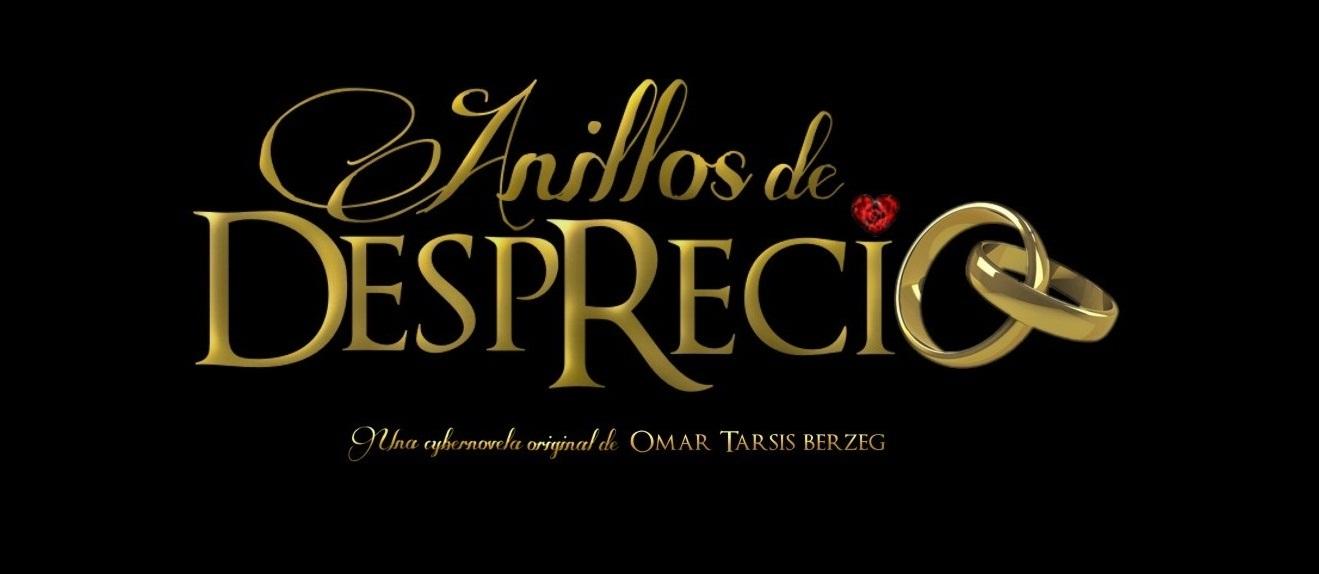 ANILLOS DE DESPRECIO