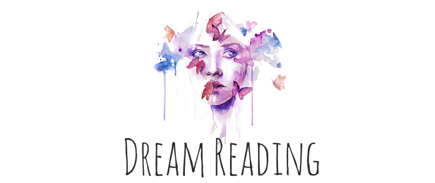 Dream Reading