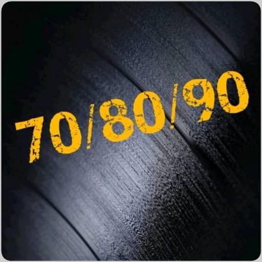 70/80/90 Radio