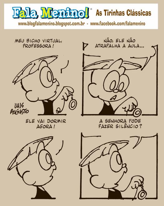 fala5.png (526×659)