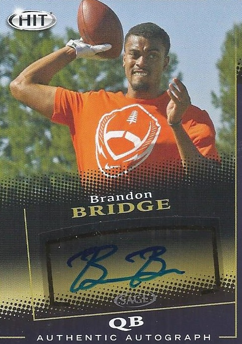 Sportscards From The Dollar Store 2015 Fall Expo Goodies