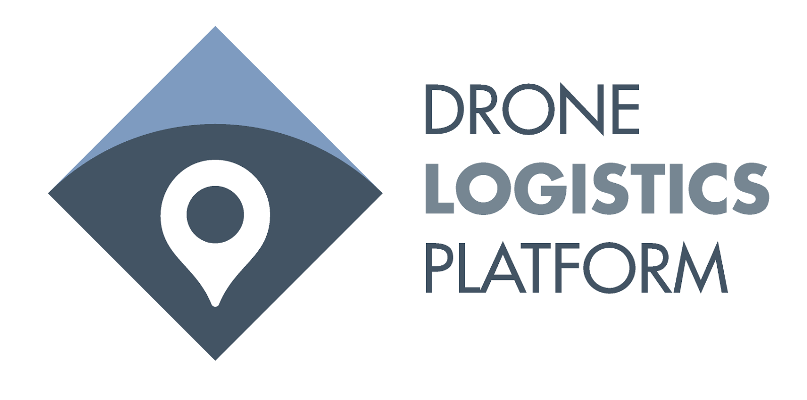 Drone Logistics Platform