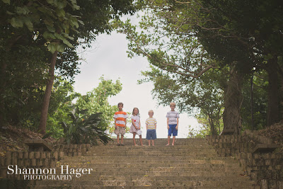 Shannon Hager Photography, Comprehensive Park, Okinawa