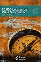 Descargar libro 20000 leguas de viaje submarino de julio verne epub y pdf