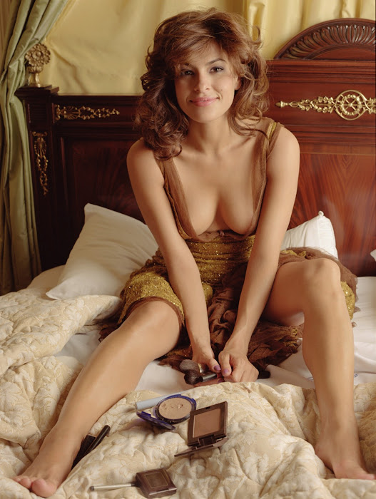 eva mendes very sensational actress pics