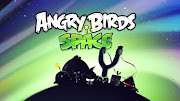 Release name: Angry.Birds.Space.v1.1.0.Cracked.GAMEErES. Size: 30.07 MB