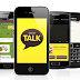 Kakao Home more brilliant than Facebook Home