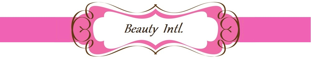 Beauty Intl