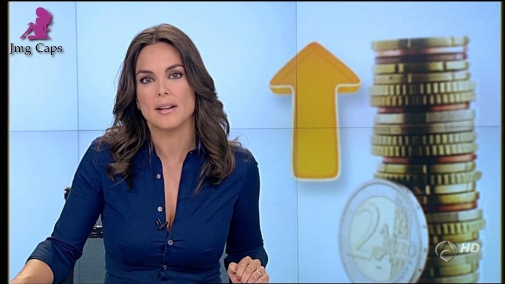 MONICA CARRILLO, ANTENA 3 NOTICIAS (11.07.12)