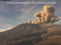 http://sciencythoughts.blogspot.co.uk/2015/07/eruptions-on-nevado-del-ruiz.html