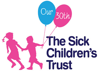 The Sick Children&#39;s Trust