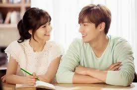 Biodata Pemain Drama Korea summer Love