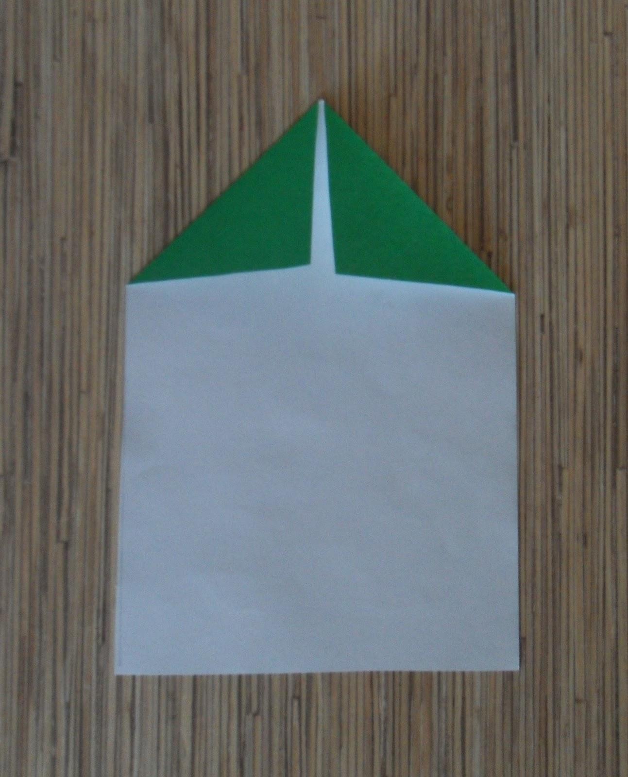 Как сделать буденовку из бумаги фото 267