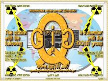 igq107 QSL Card