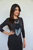 Shruti Haasan Glam pics-thumbnail-18