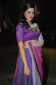 Srimukhi gorgeous photo shoot-thumbnail-12