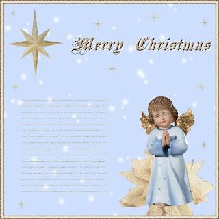 http://2.bp.blogspot.com/-pp87S8VAHCg/Vms-kyad9PI/AAAAAAAAd4E/NHkFf3KZiCw/s320/CHRISTMAS%2BCARD_11-12-15.jpg