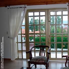 related keywords uamp suggestions ventanas francesas long tail keywords with cortinas para puertas de cristal