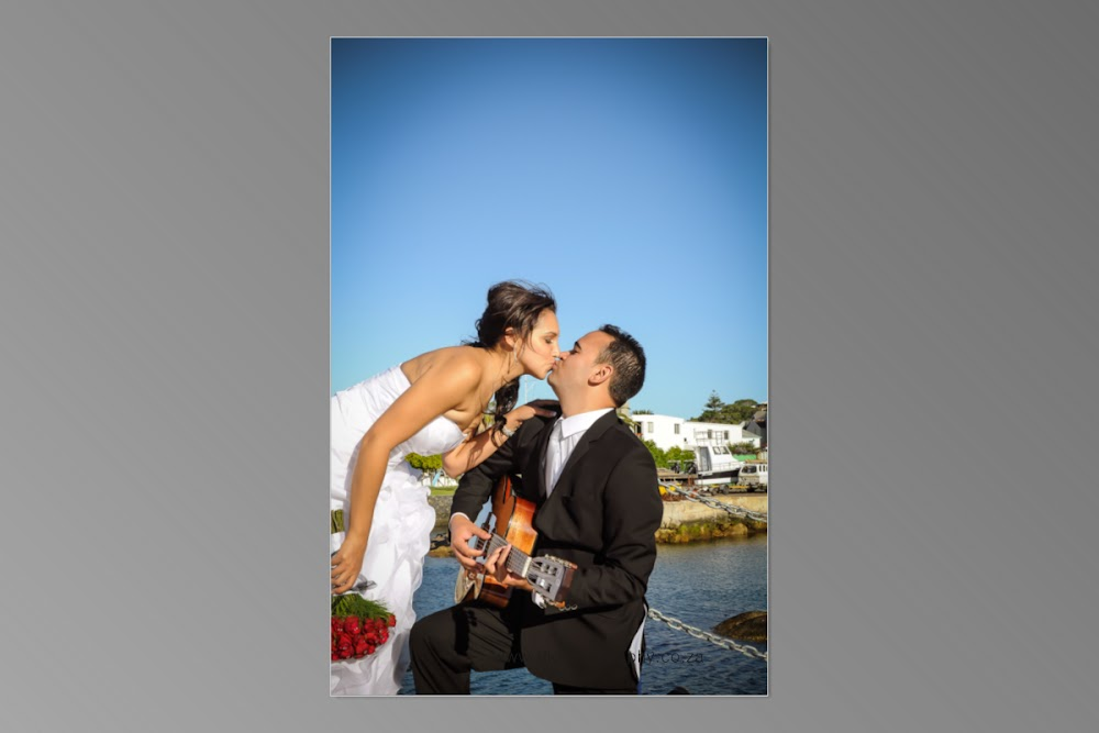 DK Photography Slideshow-253 Monique & Bruce's Wedding in Blue Horizon in Simonstown  Cape Town Wedding photographer