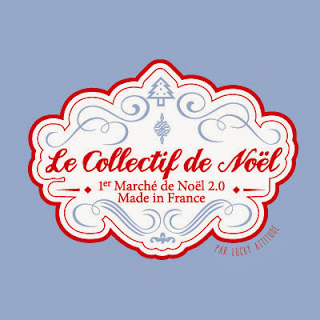 Collectif de noel