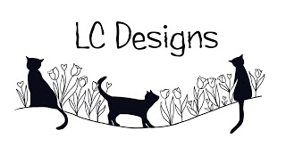LC Designs Limited