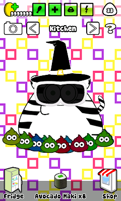 Cheat Pou