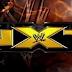 Replay WWE NXT 29/05/13
