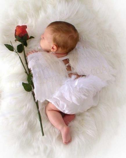 Cerpen Sedih - Keeper Angel