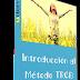 (Udemy) Introducción al Método TRCD
