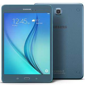 Samsung Galaxy Tab A 8.0 - Specs