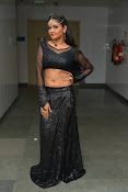 shreya vyas new sizzling photos-thumbnail-15