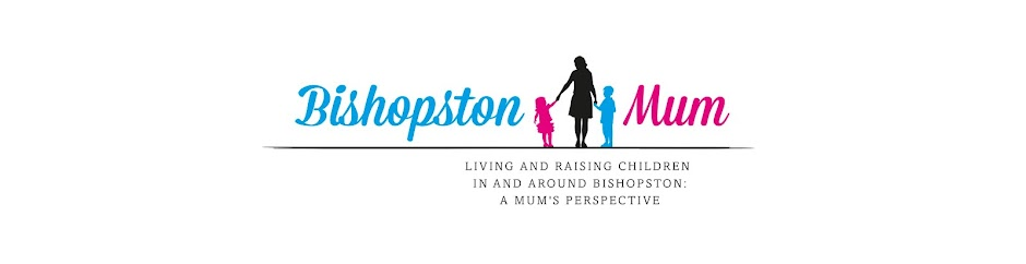 Bishopston Mum