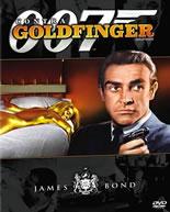 Filme 007 Contra Goldfinger Online Dublado