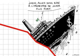 11-10-11-crise_72 dans Humour