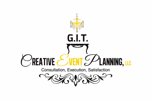 G.I.T. Creative Event Planning, LLC