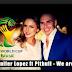 Lirik Lagu Resmi Piala Dunia Brazil 2014
