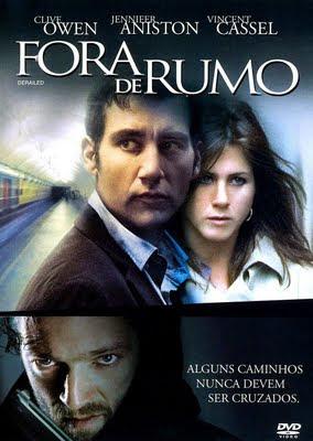 Fora%2Bde%2BRumo Download   Fora de Rumo