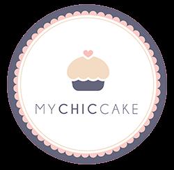 My Chic Cake