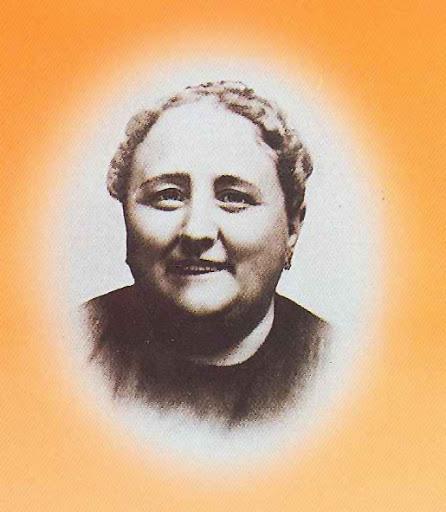 Antonia María Hernández Moreno