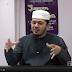Ustaz Fathul Bari - Sunnah Pada Hari Jumaat (Ringkas)
