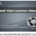 Xilisoft Video Converter Ultimate v7.8.1 incl keygen