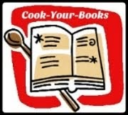 Cook-Your-Books