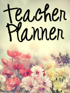 https://www.teacherspayteachers.com/Product/Teacher-Planner-Flowers-editable-pages-included-1916171