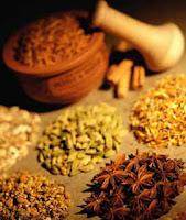 Herbal Untuk Menghilangkan Nyeri, obat-obatan herbal